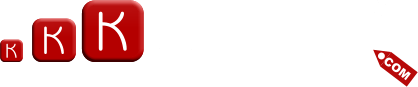 «KyrgyzPremium.com» | Global Social Media for Real Kyrgyz